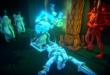 Gamescom 2018: Warhammer 40k: Mechanicus goes up for pre-order