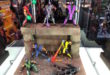 SDCC 2018: Storm Collectibles shows new Mortal Kombat, Street Fighter, Injustice and more