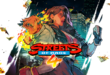 Well, this was unexpected. Streets of Rage 4 announced, will be at PAX