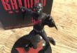 One:12 Collective Batman Beyond (Action Figure) Review