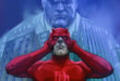 Marvel officially teases the end of the line for Daredevil