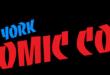 NYCC 2018: Dark Horse Comics signing schedule released
