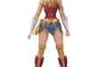 NYCC 2018: New DC Essentials figures include Supergirl and Wonder Woman