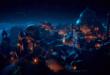Shadows: Awakening (Xbox One) Review