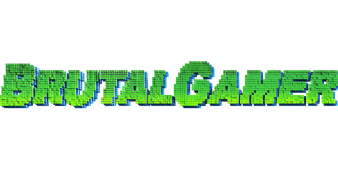 BrutalGamer Holiday Gift Guide 2019 – Collectibles, comics, and tabletop games
