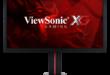 Viewsonic XG2402 Monitor (Hardware) Review