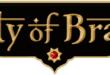 Uppercut Games' City of Brass hitting Nintendo Switch next month