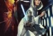 New Age of Rebellion Star Wars comics on the way