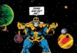 New True Believers issues coming in time for Avengers: Endgame