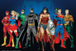 Toy Fair 2019: DC Comics heads to McFarlane Toys