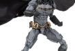 Toy Fair 2019: DC Collectibles debuts 9″ DC Prime series