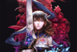 Bloodstained: Ritual of the Night flips upside down in new trailer