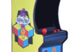 Toy Fair 2019: Super Impulse debuts new arcade games