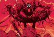 Absolute Carnage is coming to the Marvel U this summer