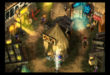 Nintendo Download: Return to Midgar