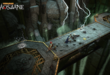 Warhammer Chaosbane (PC) Review