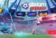 EGX Rezzed 2019 Hands-On: Axiom Soccer
