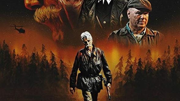 The Man Who Killed Hitler and Then The Bigfoot (Movie) Review