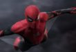 First trailer for Spider-Man: Far From Home arrives
