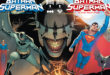 Batman/Superman #1 (Comics) Preview