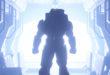E3 2021: Jason's Top 10 Games of the Show
