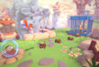 E3 2019: New Super Lucky's Tale coming to Switch