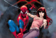Marvel launching new Spider-Man with JJ Abrams