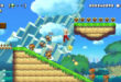 BG's Game of the Month for June 2019 is Super Mario Maker 2