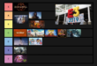 E3 2019: Megan's Tier List Standouts