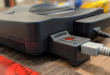 EON Super 64 connects your N64 to modern TVs