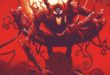 It's Absolute Carnage in this new Marvel Comics trailer