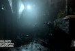 Gamescom19: Activision shows Modern Warfare 2v2 and 4k gameplay