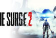 Behold, The Surge 2's symphony of violence