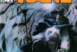"Marvel Comics locks up Solomon Kane, Dark Agnes, ""more"""
