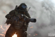 Heads up, new content drop arrives for Modern Warfare