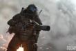 Heads up, new content drop arrives for Modern Warfare