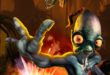 Oddworld: Abe's Exoddus blasts off towards 21st birthday