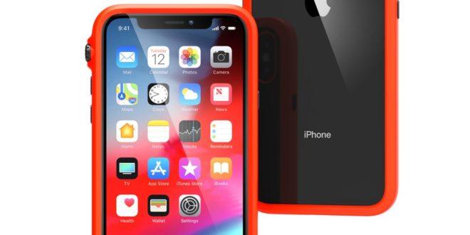 Catalyst Black Friday sales include Apple, Samsung deals