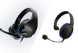 New licensed PS4 headsets coming up from Hyper X