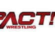 IMPACT Wrestling expands global reach to Africa