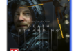 Death Stranding (PS4) Review