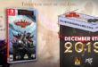 Dec 6th Limited Run sale to offer Divinity: Original Sin II and more