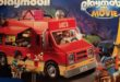 "Playmobil: The Movie ""Del's Food Truck"" (Toy) Review"