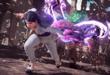 Bandai Namco details Tekken 7 Season 3 DLC