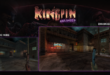 Classic 90s FPS Kingpin gets Reloaded