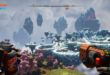Journey to the Savage Planet (PS4) Review