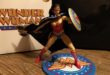 One:12 Collective Wonder Woman (Action Figure) Review