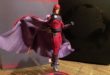 One:12 Collective Magneto (Action Figure) Review