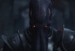 Baldur's Gate III gameplay reveal set for PAX East