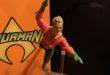 Mezco One:12 Collective Aquaman (Action Figure) Review